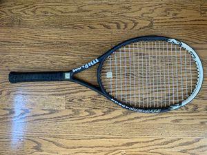 Wilson hyper carbon hammer tennis racquet for Sale in San Francisco, CA