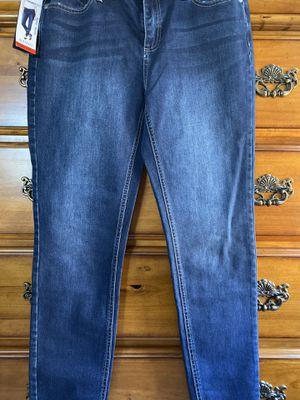 Women's Jeans Buffalo David Bitton size 8/29 for Sale in Wildomar, CA