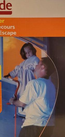 Kidde Escape Ladder for Sale in Naches,  WA