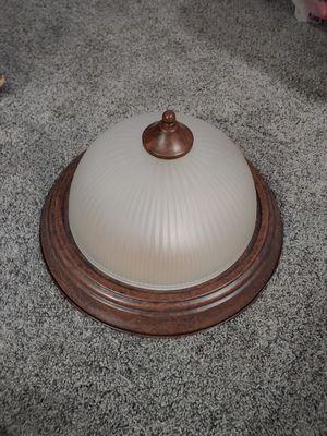 Kitchen light for Sale in Bensalem, PA