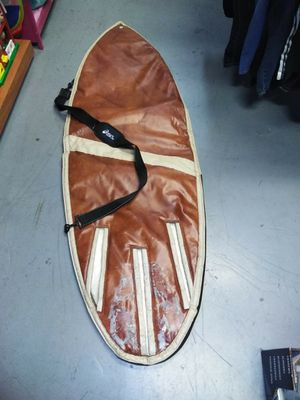 Vintage Surfboard bag for Sale in Tracy, CA