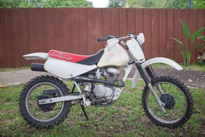 Honda XR 80 for Sale in Biscayne Park, FL
