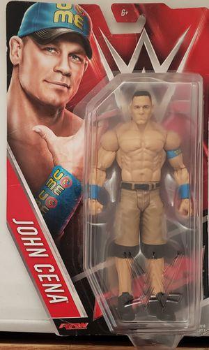 John Cena for Sale in Ontario, CA