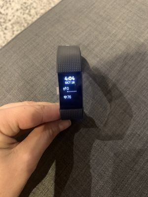 Fitbit Charge 2 for Sale in La Habra, CA