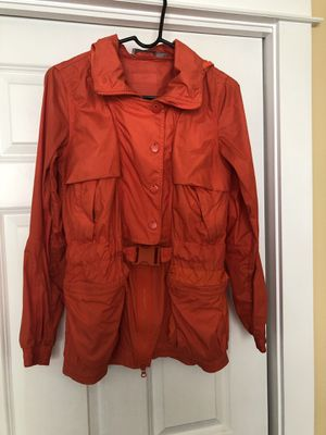 Adidas Stella McCartney Jacket for Sale in Fairview, OR