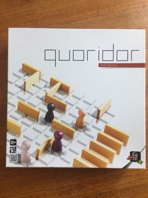 Super fun game for Sale in San Francisco, CA