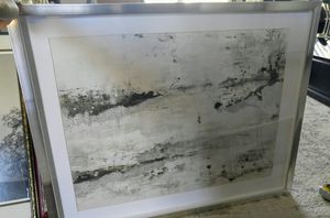 Framed Abstract Art for Sale in Richmond, KY