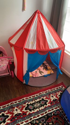 Tent for $20 for Sale in Herndon, VA