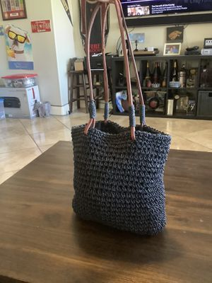 Ny&Co Tote bag for Sale in Henderson, NV
