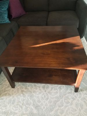 3 Living Room Tables for Sale in Germantown, MD