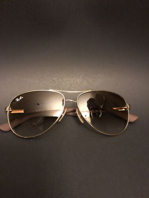 Ray ban sunglasses for Sale in Denver, CO