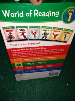 Learning books, puzzles, game for Sale in Louisville, KY