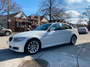 2011 BMW 3-series 328i for Sale in Chicago, IL