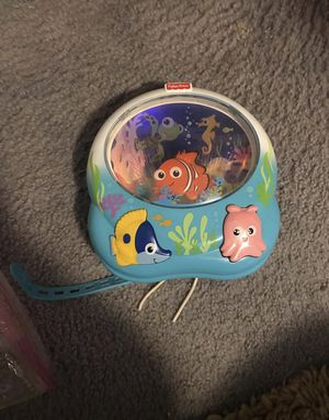 Finding Nemo for Sale in Parma, OH