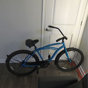Huffy Cruiser Bike for Sale in Fort Washington, MD