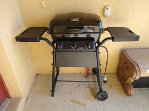 Used BBQ grill for Sale in Davenport, FL