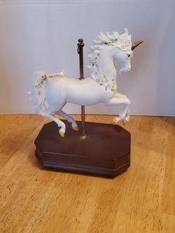 Unicorn Carousel for Sale in Philadelphia,  PA