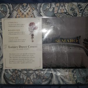 Luxury Duvet Covers for Sale in Fort Washington, MD