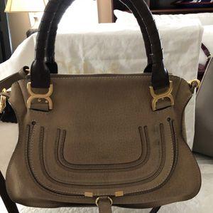 Chloe Marcie bag for Sale in Boston, MA