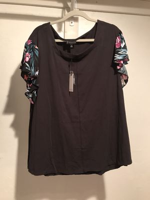 New cardigan and New top $10 ea for Sale in Las Vegas, NV