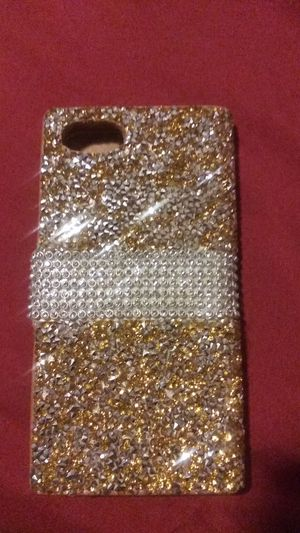 IPhone 6 phone case for Sale in Jacksonville, FL