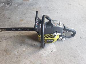 Chainsaw for Sale in Melbourne, FL