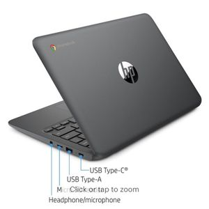 "NEW IN BOX: HP Chromebook 11.6"" for Sale in San Dimas, CA"