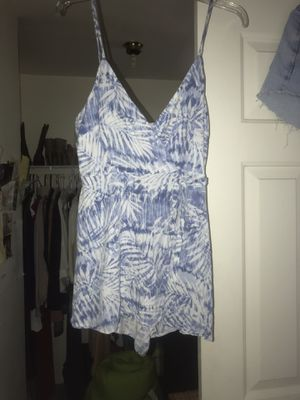 Summer clothes Bundle / All Forever 21. NEED GONE TODAY for Sale in Salem, OR