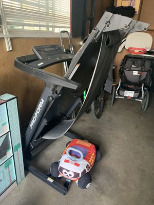 Proform Treadmill for Sale in Norwalk, CA