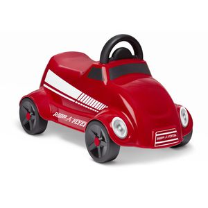 Radio Flyer, My 1st Race Car - Red for Sale in Swedesboro, NJ