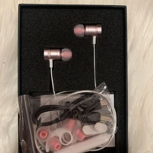 Wireless Earbuds for Sale in Port St. Lucie, FL