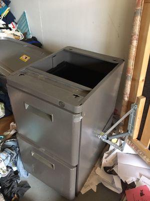 Under-the-Desk File Cabinet for Sale in Midlothian, VA