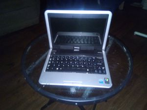 Notebook Dell for Sale in Las Vegas, NV