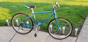 SPECIALIZED HARDROCK ROAD BIKE for Sale in North Olmsted, OH