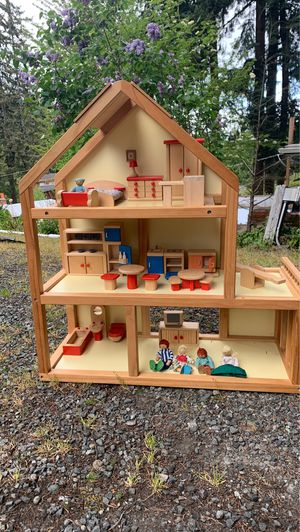 New And Used Games Amp Toys For Sale In Everett Wa Offerup