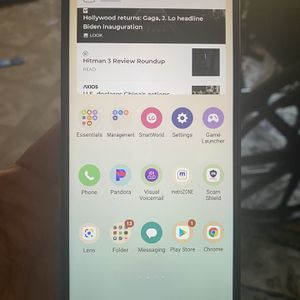 LG STYLO 6 for Sale in Fremont, CA