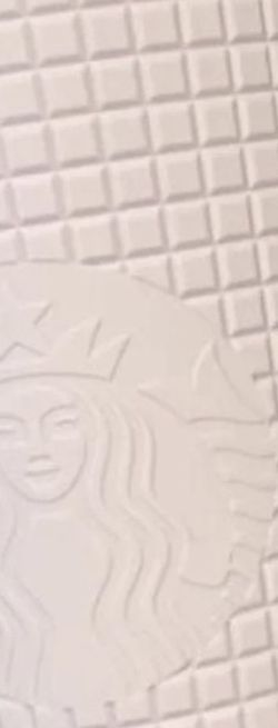 Starbucks 2021 Lilac Grid Venti Tumbler for Sale in Arcadia,  CA