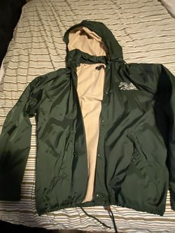 Polo Jacket for Sale in Pittsburgh,  PA