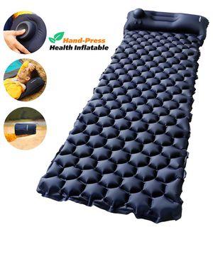 Sleeping pad for Sale in Lynnwood, WA