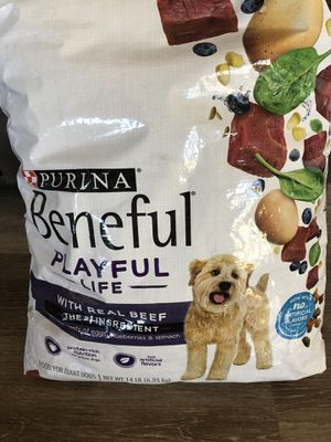 Dog food for Sale in Escondido, CA