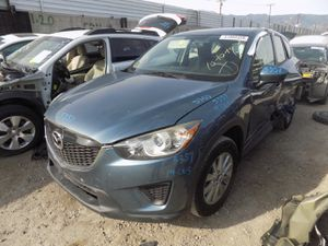 2016 MAZDA CX5 2.0L (PARTING OUT ) for Sale in Fontana, CA
