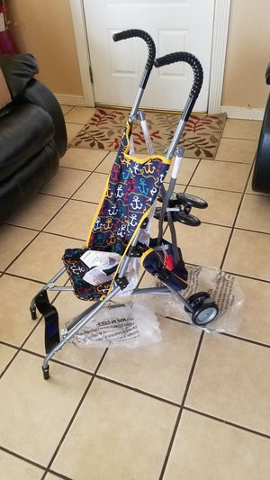 Light weight stroller COSCO for Sale in Denver, CO