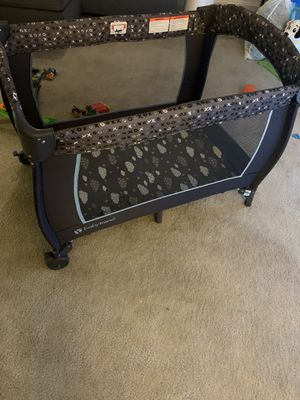 Pack n play for Sale in Oxon Hill, MD