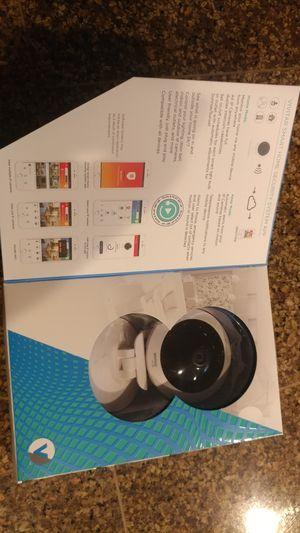 Wi-Fi security camera for Sale in Gold Bar, WA