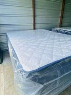 New Bed!! Free Delivery for Sale in Gaithersburg,  MD