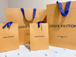 Louis Vuitton bags (1 large, 1 medium, 2 small) for Sale in Burien, WA