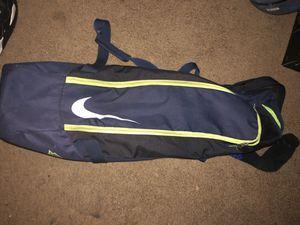 Youth Baseball bat bag. for Sale in Portland, OR