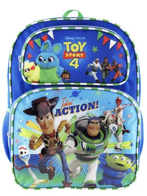 """Toy story 4 16"""" Backpack for Sale in Rancho Cucamonga, CA"""