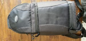Ultimax Camera/Drone Shoulder Bag for Sale in Seattle, WA