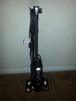 Shark vacuum for Sale in Newport News, VA